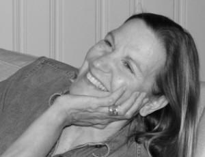Margie Florini